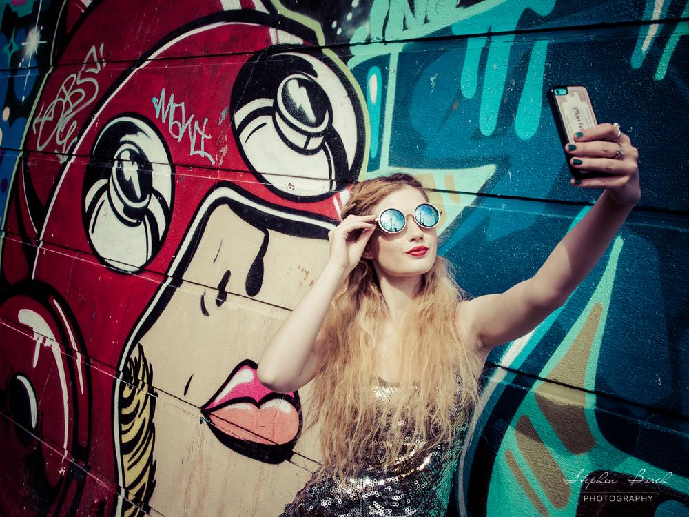 Selfie - v220150628.jpg