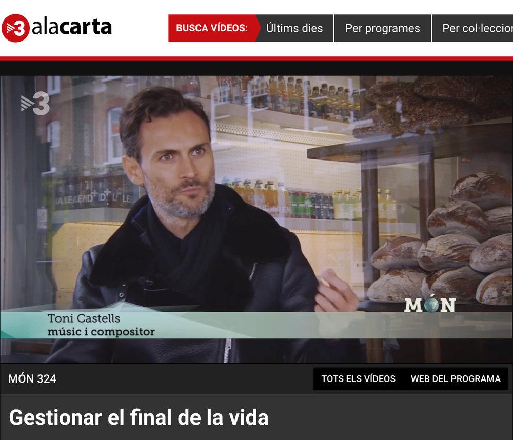 TV3 Mon.jpg