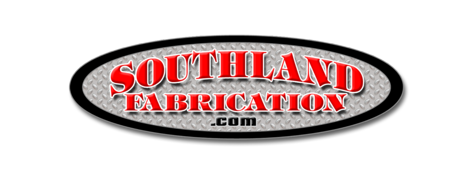 Southland Fabrication