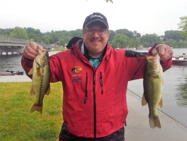 Blog — Watershed Bassmasters