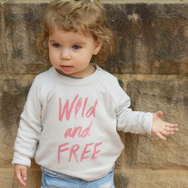 wild and free and beautiful inside and out 💗 . . . . #wildandfree #beautiful #love #instagood #instadaily #instalike