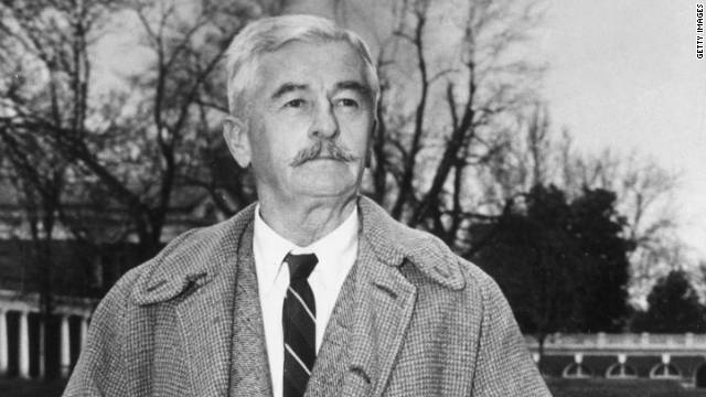 "theparisreview :      FAULKNER    All of us failed to match our dream of perfection. So I rate us on the basis of our splendid failure to do the impossible. In my opinion, if I could write all my work again, I am convinced that I would do it better, which is the healthiest condition for an artist. That's why he keeps on working, trying again; he believes each time that this time he will do it, bring it off. Of course he won't, which is why this condition is healthy. Once he did it, once he matched the work to the image, the dream, nothing would remain but to cut his throat, jump off the other side of that pinnacle of perfection into suicide. I'm a failed poet. Maybe every novelist wants to write poetry first, finds he can't, and then tries the short story, which is the most demanding form after poetry. And, failing at that, only then does he take up novel writing.     INTERVIEWER     Is there any possible formula to follow in order to be a good novelist?     FAULKNER     Ninety-nine percent talent … ninety-nine percent discipline … ninety-nine percent work. He must never be satisfied with what he does. It never is as good as it can be done. Always dream and shoot higher than you know you can do. Don't bother just to be better than your contemporaries or predecessors. Try to be better than yourself. An artist is a creature driven by demons. He don't know why they choose him and he's usually too busy to wonder why. He is completely amoral in that he will rob, borrow, beg, or steal from anybody and everybody to get the work done.     INTERVIEWER      Do you mean the writer should be completely ruthless?     FAULKNER     The writer's only responsibility is to his art. He will be completely ruthless if he is a good one. He has a dream. It anguishes him so much he must get rid of it. He has no peace until then. Everything goes by the board: honor, pride, decency, security, happiness, all, to get the book written. If a writer has to rob his mother, he will not hesitate; the ""Ode on a Grecian Urn"" is worth any number of old ladies.   — William Faulkner, The Art of Fiction No. 12      If you asked me why I picked this profession, not that anyone ever has, but if you did I would say because it's the hardest motherfucking thing to do. Besides poetry, apparently."