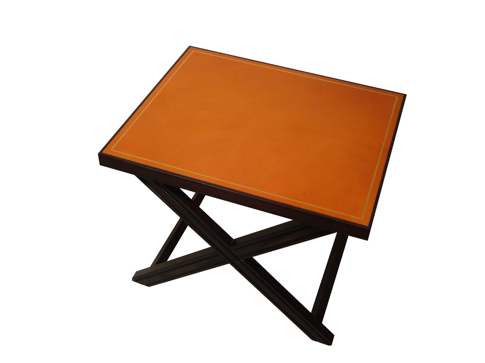 xtable orange perspective.jpg