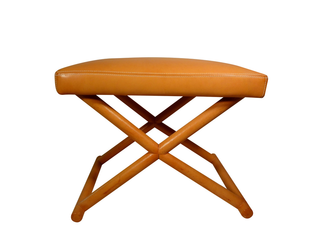 brown stool front.jpg