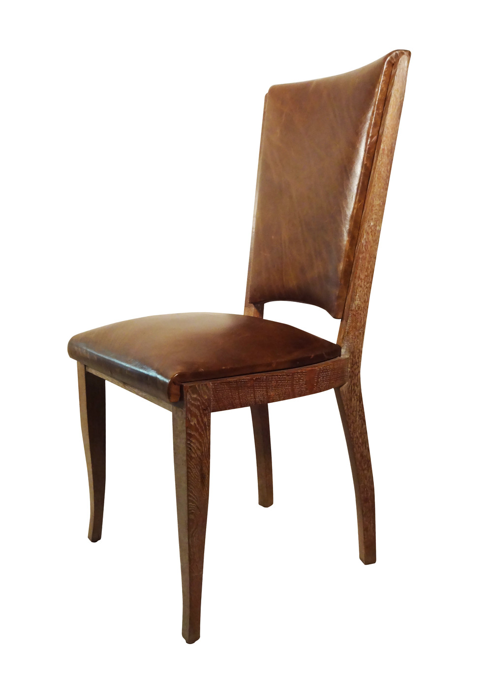 oak chairs.jpg