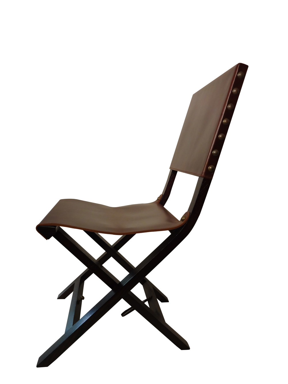 folding leather chair side.jpg