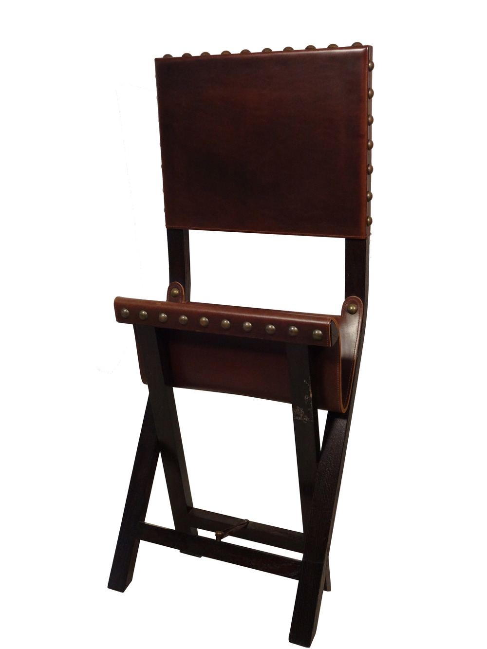 folding leather chair closed.jpg