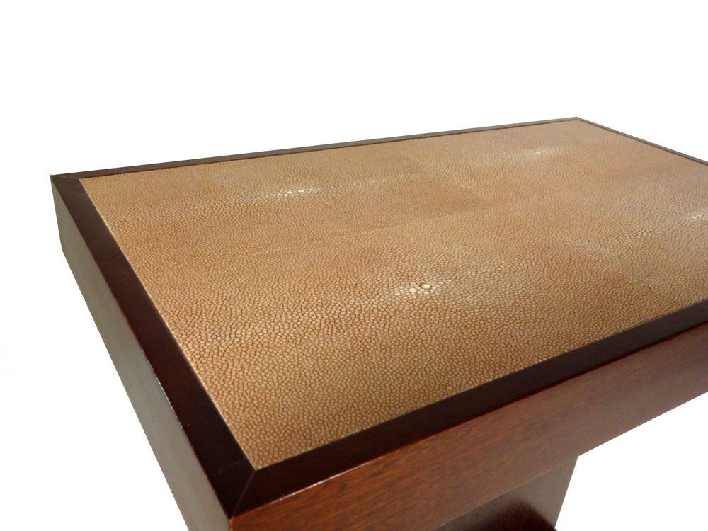 small shagreen table deatil.jpg