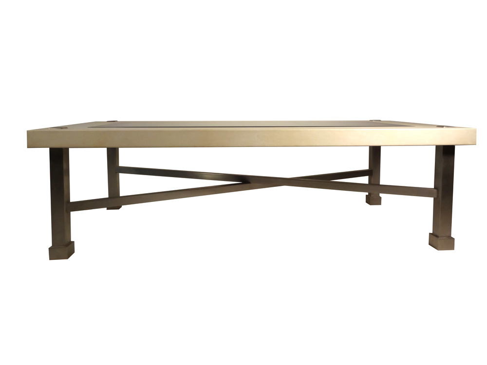 Parchment Table front.jpg