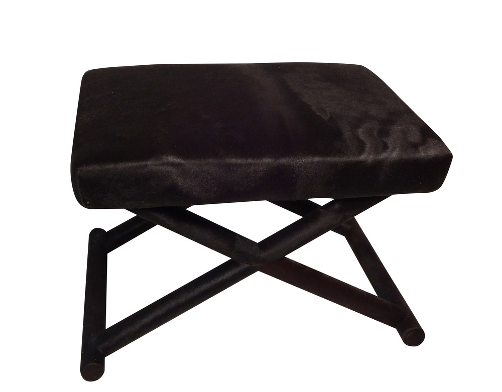small balck furry stool overview copy.jpg