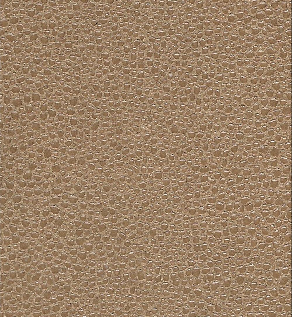 Dusty Sand