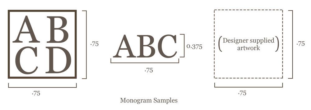 hanger monogram samples.jpg