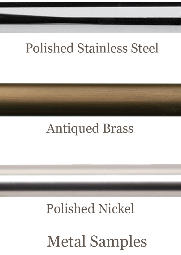 hangers metal finishes .jpg