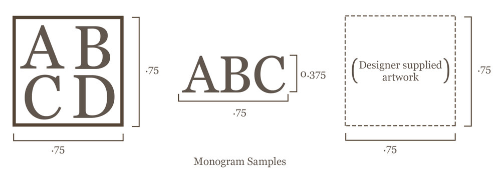hanger monogram samples.jpg