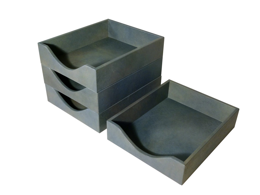 blue goatskin trays 2.jpg