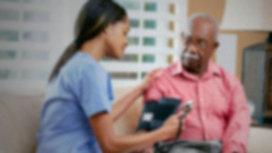 nurse-blood-pressure-hypertension-elderly-black-man_0.jpg