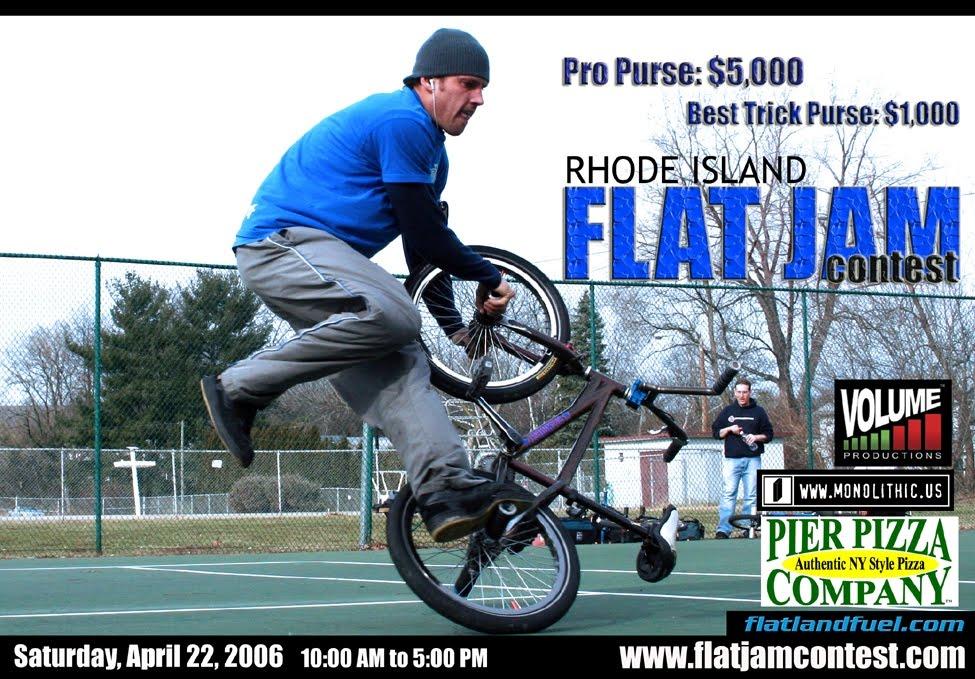 Flat Jam 2006 Flyer.jpg