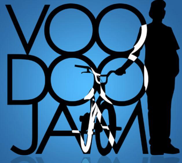 Voodoo1.jpg