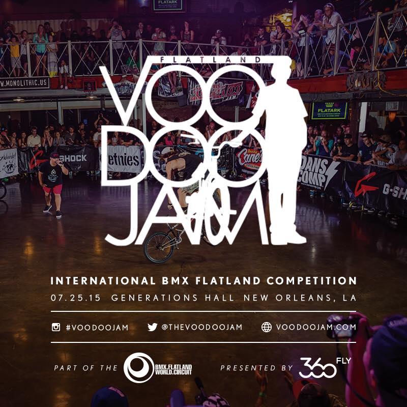 VoodooJam2015-1.jpg