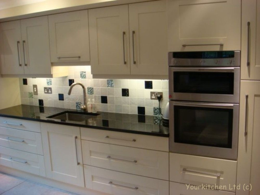 Yourkitchen Ltd 7.jpg