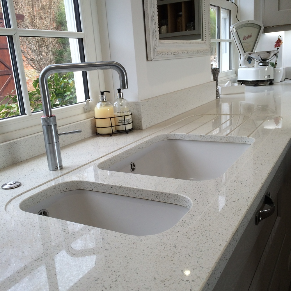 Exmouth fitted quartz sink drainer recess.jpg