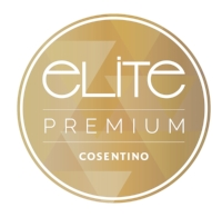 Silestone Elite Premiun.jpg