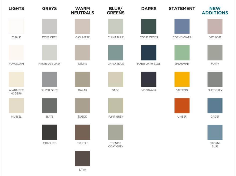 Colours Alchemy.PNG