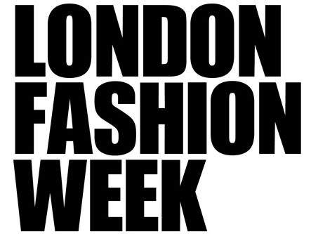 London-Fashion-Week-Luxe-Models.jpg