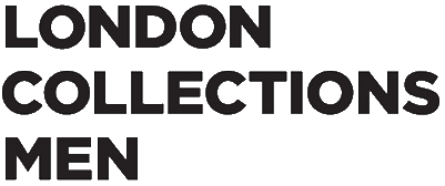 london-collections-men-logo.png