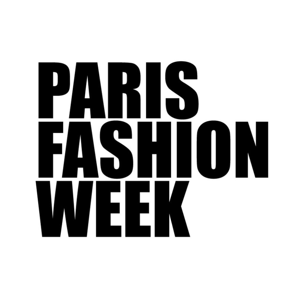 paris_fashion_week.png,1024,1024.jpeg