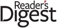 Reader's-Digest.jpg