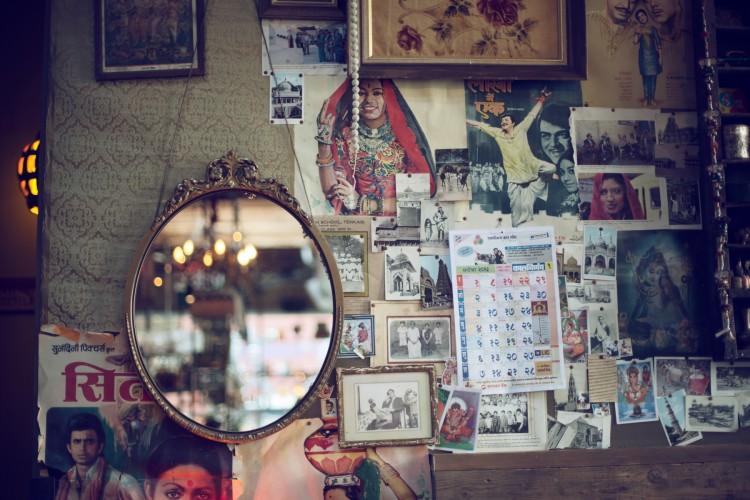 Kinfolk_City-Guide_Portland-Oregon_Bollywood-Theater_10-750x500.jpg