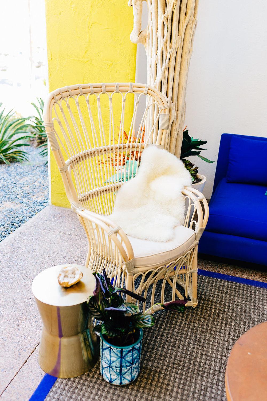 SaguaroBachelorettePoolPartyWeekend-20.jpg
