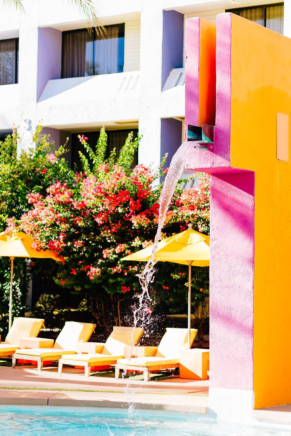 SaguaroBachelorettePoolPartyWeekend-69.jpg