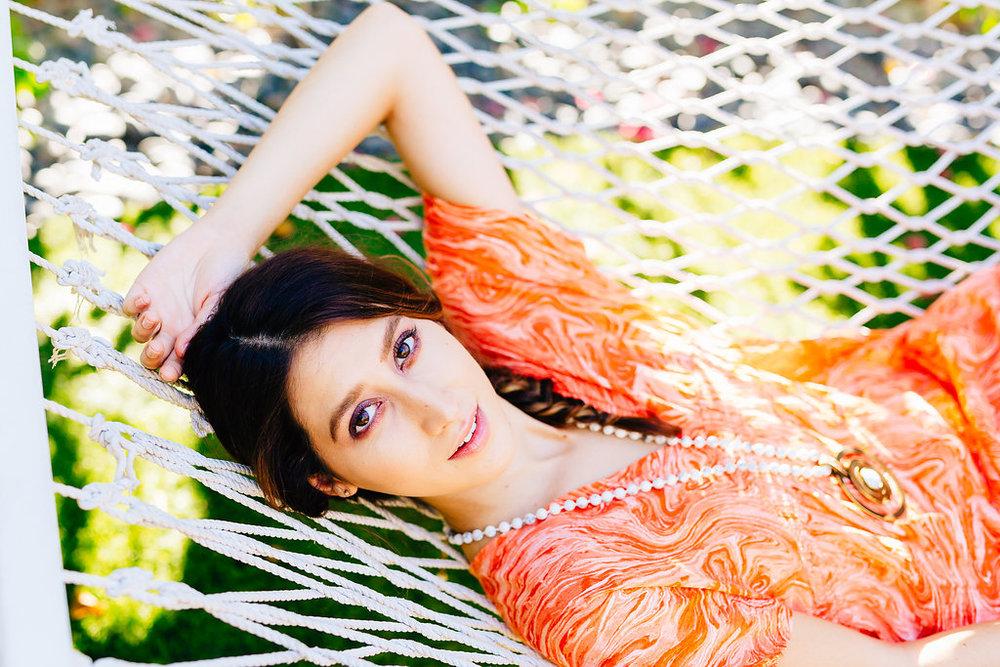 SaguaroBachelorettePoolPartyWeekend-76.jpg