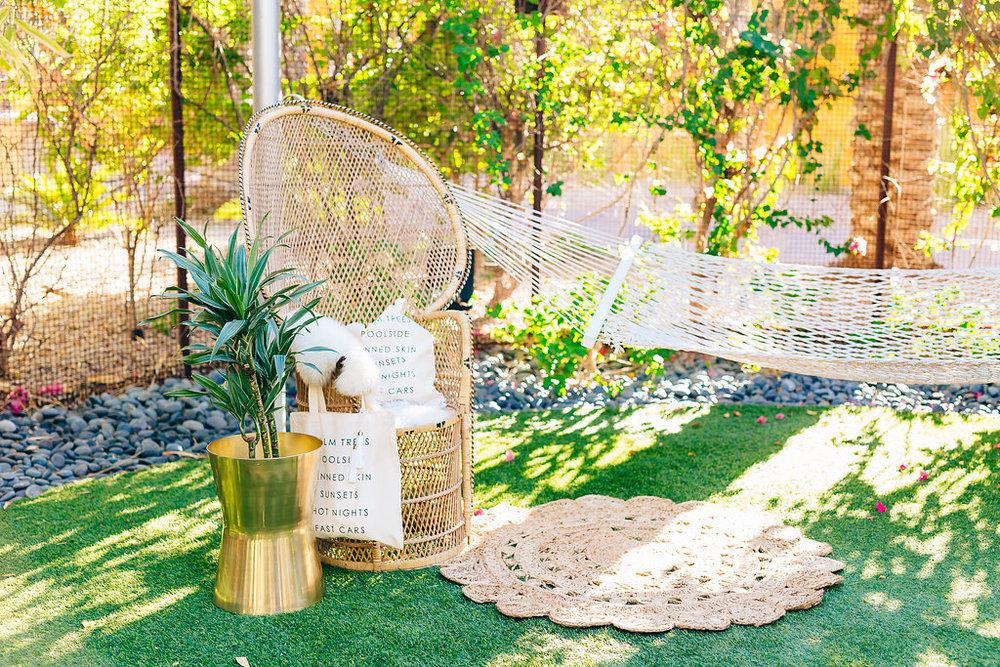 SaguaroBachelorettePoolPartyWeekend-87.jpg