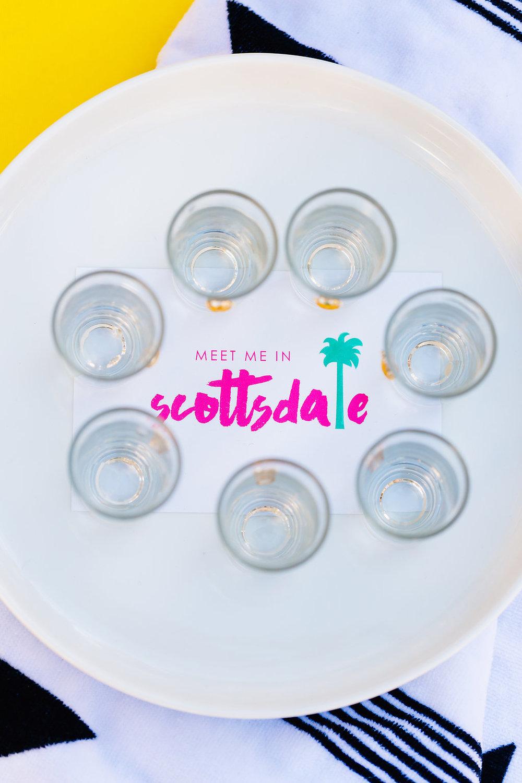 SaguaroBachelorettePoolPartyWeekend-98.jpg
