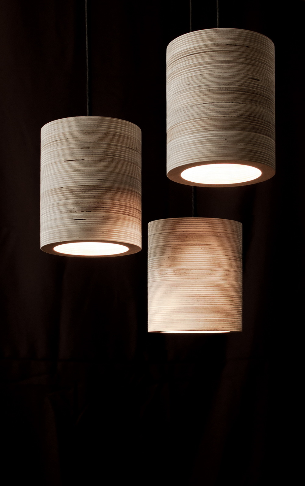 C-light plywood \u2014 minimalmood