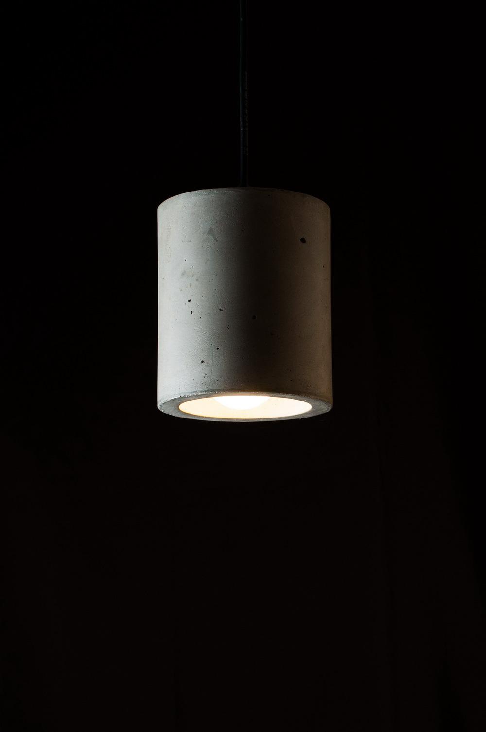C-light_006 .jpg