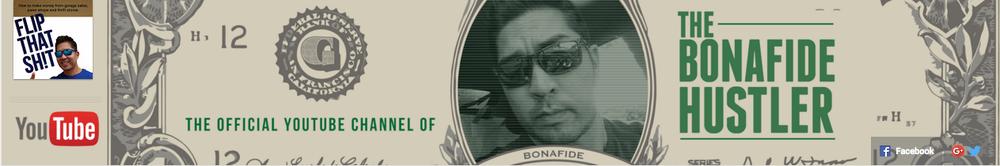 bonafide_hustler_banner