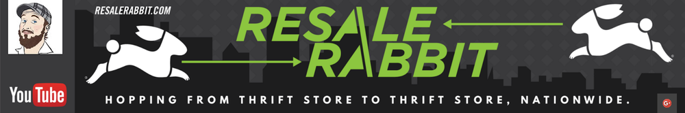 resale_rabbit_banner