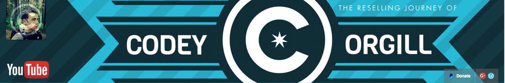 codey_orgill_banner