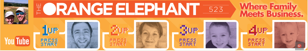 orange_elephant_523_banner
