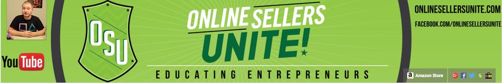 online_sellers_unite_banner