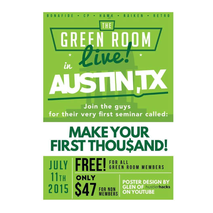 Green_Room_Austin_Hangout.png