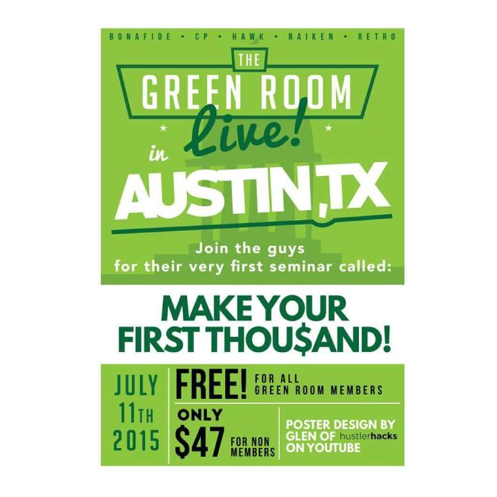 Green_Room_Austin_Hangout.png