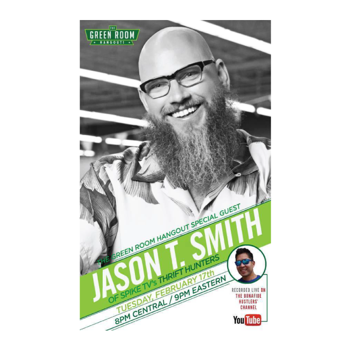 Jason_T_Smith_Flyer.png
