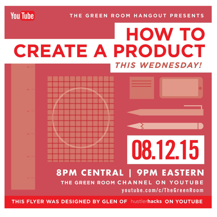 How_To_Create_A_Product.png