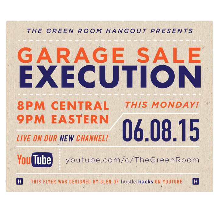 Garage_Sale_Execution.png