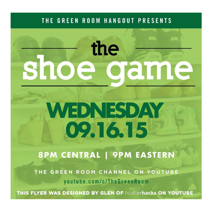 The_Shoe_Game_Flyer.png